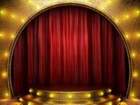 Gesucht Theaterspieler/innen