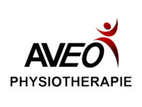 Neumitglied Physiotherapie AVEO GmbH
