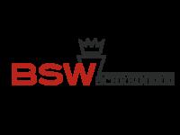 Neumitglied BSW Schreinerei GmbH