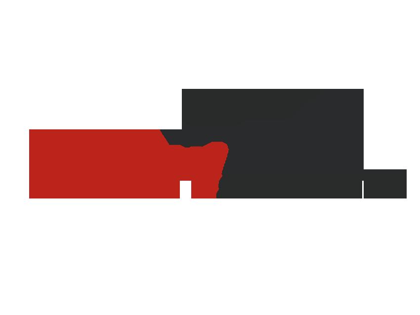logo_bsw@2x