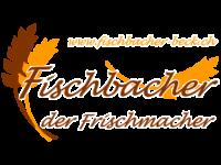 Neumitglied Fischbacher-Beck