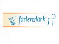 """Neumitglied """"Fadenstark""""  Libingen"""