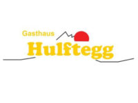 Neumitglied Hulftegg Gastro AG
